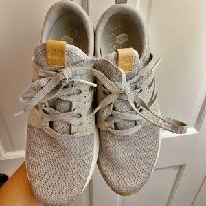 New Balance Fresh Foam Cruz Shoes